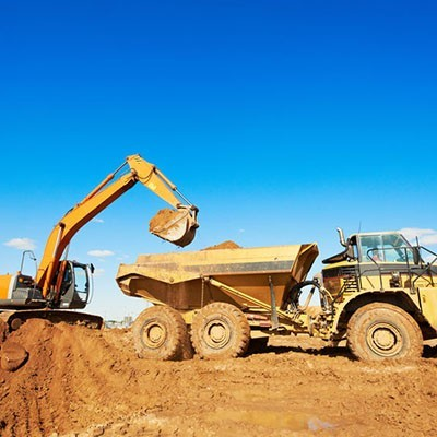 Bucket ,Loader Weighing Systems